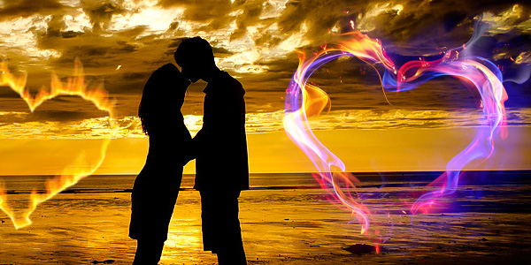 Black magic spells to get ex love back