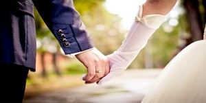 How to Stop Separation When One Spouse Wants Out of the Marriage