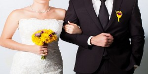 how-to-save-marriage-from-separation