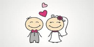istikhara-for-unmarried-person-for-early-marriage