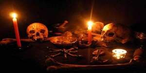 How to Heal Black Magic by Islamic Astrology and islamic mantra