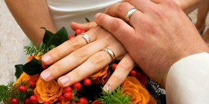 dua-to-get-back-marriage-on-track