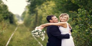 Tips To Make an Arranged Marriage Work