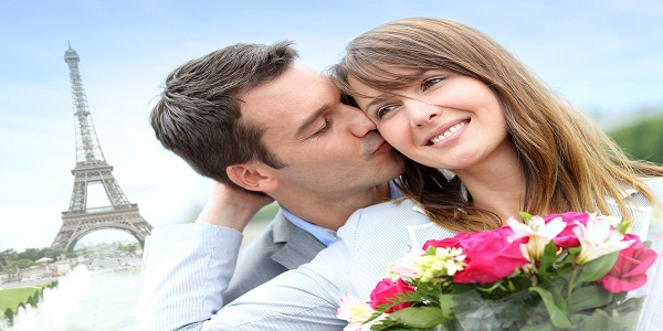 Islamic Mantra to Keep Happiness Alive In a Relationship