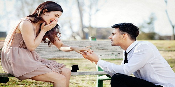 Kala Jadu to Make Female Friend in Love