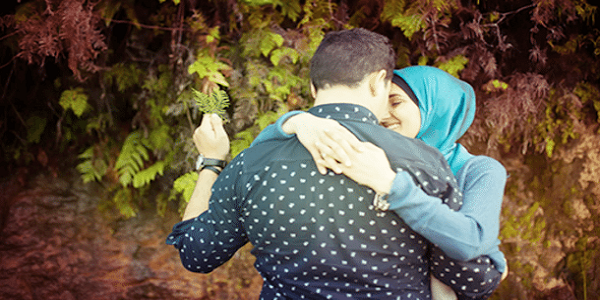 Dua to Keep Happiness Alive In a Relationship