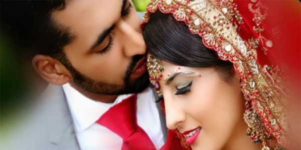Rohani Ilaj For Love Marriage In Hindi