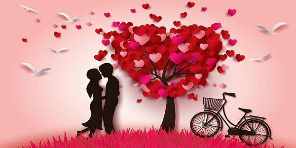 Solve Your Love Life Problems by Ibadat