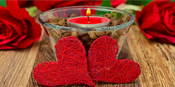Love Spell to Survive Love Relationship from Conflict