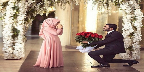 Islamic Totke for Love Marriage work well